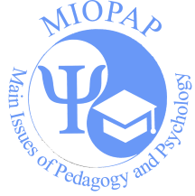 MIOPAP